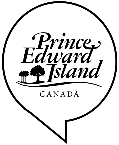 PEI Government Logo